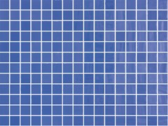 Mosaico in vetro per interni ed esterniLISA 25201 - ONIX CERÁMICA