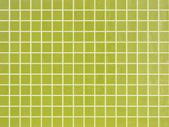 Mosaico in vetro per interni ed esterniLISA 25303 - ONIX CERÁMICA