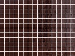 Mosaico in vetro per interni ed esterniLISA 25403 - ONIX CERÁMICA