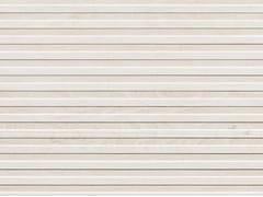 Porcelanosa, LISTON MADERA FRESNO Rivestimento in gres porcellanato effetto legno