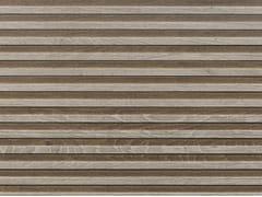 PORCELANOSA, LISTON MADERA GRIS Rivestimento in gres porcellanato effetto legno