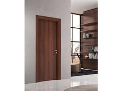 Porta a battente in legno LN | Porta a battente - LN