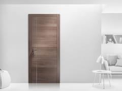 FERREROLEGNO - Porte in legno | Edilportale