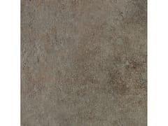 Pavimento effetto pietraLOIRE MOKA - CERAMICHE COEM