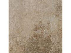 Pavimento effetto pietraLOIRE TAUPE - CERAMICHE COEM