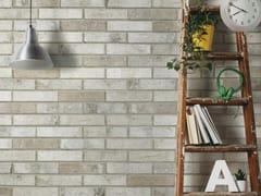 Ceramica Rondine, LONDON Pavimento/rivestimento per interni ed esterni