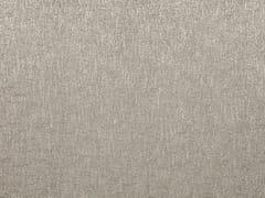Tessuto da tappezzeria ignifugo in cotoneLOOKS WATER REPELLENT FR - ALDECO, INTERIOR FABRICS