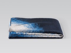 Plaid in lana e cotoneLOOM - LIAH DESIGN
