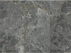 Rivestimento in marmo per interniLOST STONES GRIS DU MARAIS® - SALVATORI