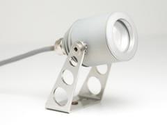 Proiettore per esterno a LED orientabileLUCE FLOOD - ENGI