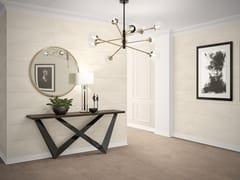 RECER, LUCENT Pavimento/rivestimento per interni ed esterni