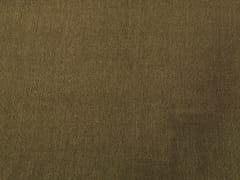 Tessuto a tinta unita da tappezzeriaLUCK - ALDECO, INTERIOR FABRICS