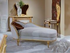 Dormeuse imbottita in velluto3700_LUIGI XVI | Dormeuse - BELLOTTI EZIO ARREDAMENTI