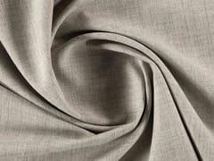 Tessuto a tinta unita lavabile opaco in poliestereLUISA - MORE FABRICS