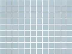 Mosaico in vetro per interni ed esterniLUMINISCENT BLUE - ONIX CERÁMICA