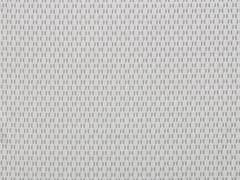 Tessuto lavabile per tendeLUMNI - ALDECO, INTERIOR FABRICS