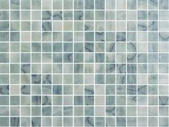 Mosaico in vetro per interni ed esterniLUNGOMARE - ONIX CERÁMICA