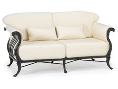 Oxley's Furniture, LUXOR | Divano da giardino a 2 posti  Divano da giardino a 2 posti
