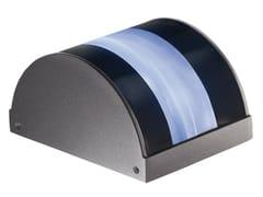 Proiettore per esterno a LEDLyss 2.0 - L&L LUCE&LIGHT