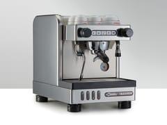Macchina da caffè professionaleM21 JUNIOR - GRUPPO CIMBALI