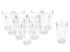 Bicchiere in vetro M28 | Bicchiere -