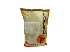 Rasante minerale per deumidificantiMACRORASO CALCE - ORSAN INTERNATIONAL