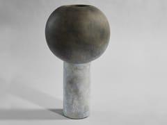 Vaso in ceramicaMADAME - 101 COPENHAGEN