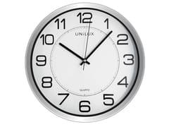 Orologio in plastica da pareteMAGNET - FAVORIT