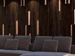 Boiserie in legnoMAGNIFICA | Boiserie in legno - BOFFETTO