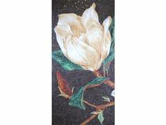 Mosaico in vetro colorato MAGNOLIA A - Impressions
