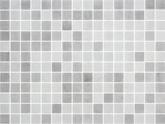 Mosaico in vetro per interni ed esterniMAJESTIC GREY - ONIX CERÁMICA