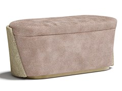 Panca in tessutoMAJESTIC L - CAPITAL COLLECTION IS A BRAND OF ATMOSPHERA