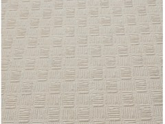 Pavimento/rivestimento in pietra naturaleMÀLIA BEIGE - TWS - TIPICAL WORLD STONE