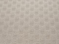 Pavimento/rivestimento in pietra naturaleMÀLIA GREIGE - TWS - TIPICAL WORLD STONE