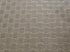 Pavimento/rivestimento in pietra naturaleMÀLIA GRIS BRUNE - TWS - TIPICAL WORLD STONE