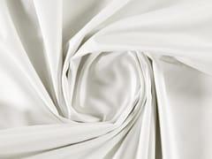 Tessuto lavabile oscurante in poliestere per tendeMANDORA - MORE FABRICS