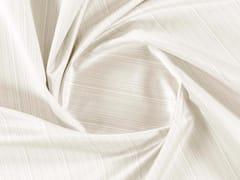 Tessuto oscurante per tende in acrilico e poliestereKOTO - MORE FABRICS