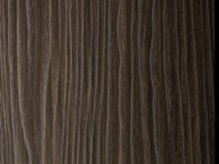 Pannello truciolare nobilitatoMANDORLO - SAIB