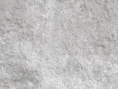 Exagres, MANHATTAN GREY Pavimento/rivestimento in gres porcellanato effetto mattone