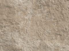 Pavimento/rivestimento in gres porcellanato effetto mattoneMANHATTAN MINK - EXAGRES