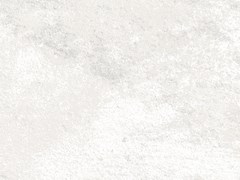 Pavimento/rivestimento in gres porcellanato effetto mattoneMANHATTAN WHITE - EXAGRES