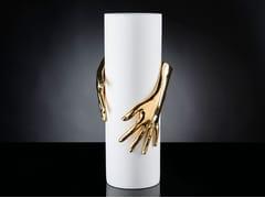 Vaso in ceramica MANI | Vaso - David by Michelangelo