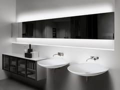 Antonio Lupi Specchi Bagno.Mobili Bagno Antonio Lupi Design Edilportale Com