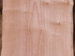 Rivestimento per mobili in legno di recuperoMAPLE ROBUST - PLANCKER