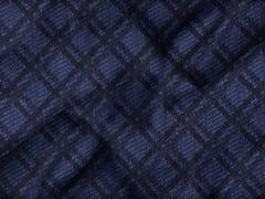 Rivestimento / carta da parati in fibra di vetroMAR-07 - MOMENTI