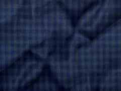 Rivestimento / carta da parati in fibra di vetroMAR-08 - MOMENTI
