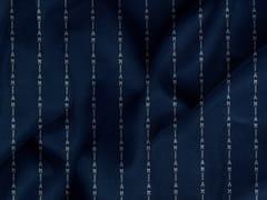 Rivestimento / carta da parati in fibra di vetroMAR-09 - MOMENTI