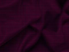 Rivestimento / carta da parati in fibra di vetroMAR-11 - MOMENTI