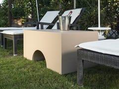Tavolino da giardino galleggianteMARACAIBO - AP FACTOR