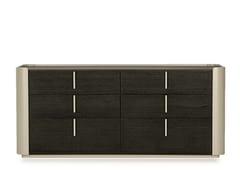 Cassettiera in legnoMARCO | Cassettiera - SHANGHAI COMO FURNITURE CO.